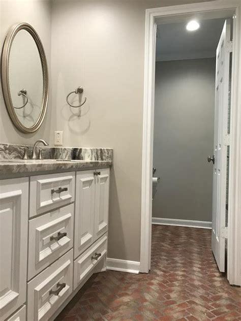 bathrooms inglenook brick tiles brick pavers thin