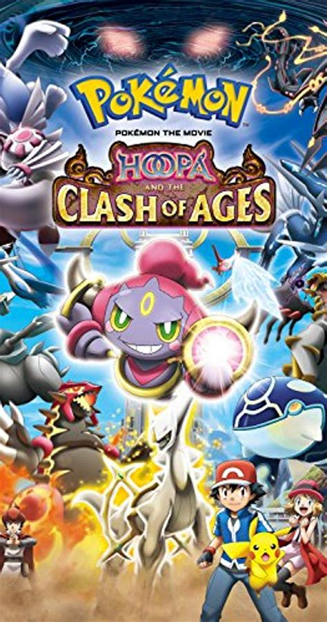pokemon   hoopa   clash  ages