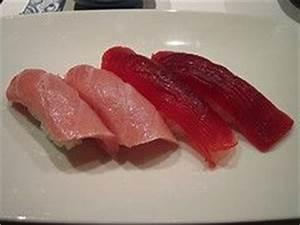 Escolar's Sushi Swindle | Mother Jones