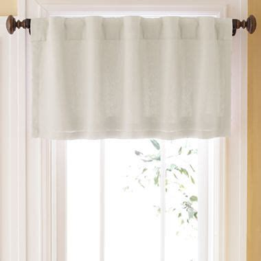 Linden Thermal Curtains by Linden Twill Thermal Back Tab Rod Pocket Insert