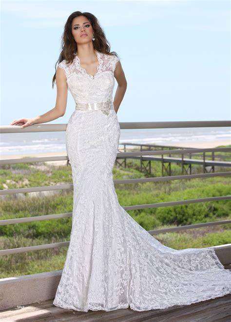 wedding dress for sheath wedding dresses dressed up