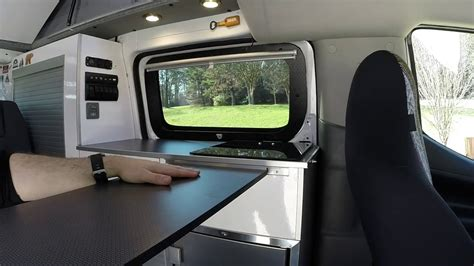 Chevy City Express Vs Nissan Nv200 by Portable Inside Outside Table Recon Cers Nissan Nv200