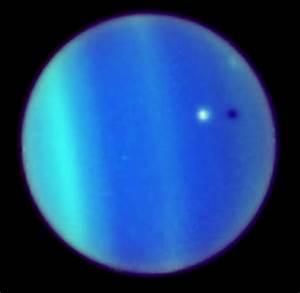 Uranus Planet Nasa - Pics about space