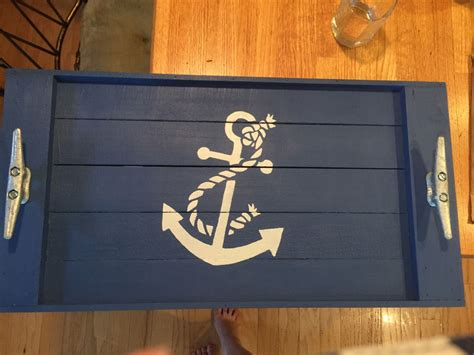Nautical Themed Gifts  Gift Ftempo