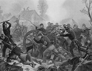 Civil War Art from CMH Prints and Posters Sets - Civil War ...