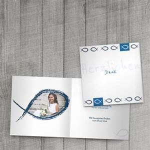 Paypal Rechnung Ausdrucken : konfirmationskarten gestalten karten zur konfirmation ~ Themetempest.com Abrechnung