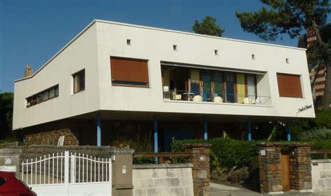 fichier royan villa magneto jpg wikip 233 dia