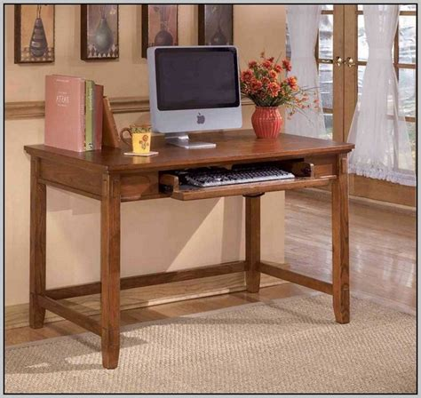 small secretary desks for small spaces small secretary desks for small spaces desk home