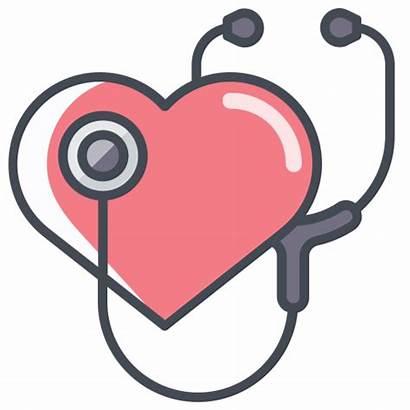 Medical Health Care Icon Clipart Transparent Medicine