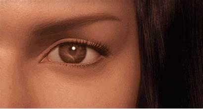 Eye Human Cgi Realistic Aki Ross Fantasy