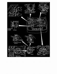 Nissan And Datsun Workshop Manuals  U0026gt  Pulsar L4