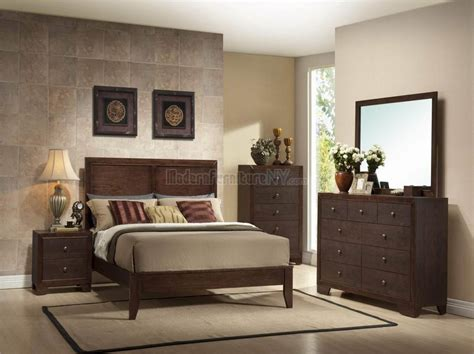 modern furniture bedroom sets bedroom sets  clearance