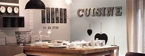 cuisine accessoires decoration accessoires cuisine la With decoration accessoire cuisine