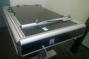 used large format scanners With large format document scanner
