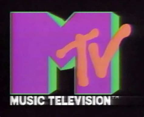 mtv logo    mtv   creative director