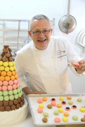 list  pastry chefs wikipedia