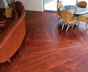 the right direction for your hardwood floors t g flooring With direction of wood floor