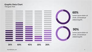 Graphic Data Chart Ppt Data Chart  U2013 Slide Ocean
