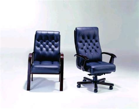 office chair executive chair leather chair id 3714434