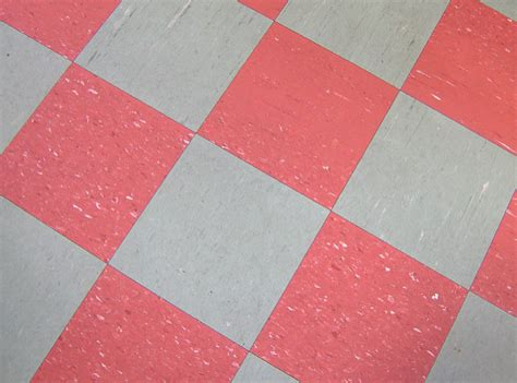 tile flooring estimated costs tile flooring cost estimation explanation with online calculator