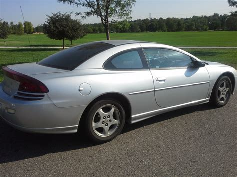 2003 Dodge Stratus Rt Coupe  2018 Dodge Reviews