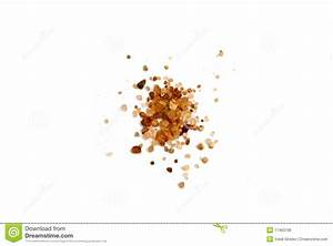 Pile Of Sand Royalty Free Stock Image - Image: 17463796