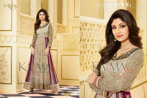 new year special party wear designer dresses online 2017 15 style indian eid dresses for this eid 2018
