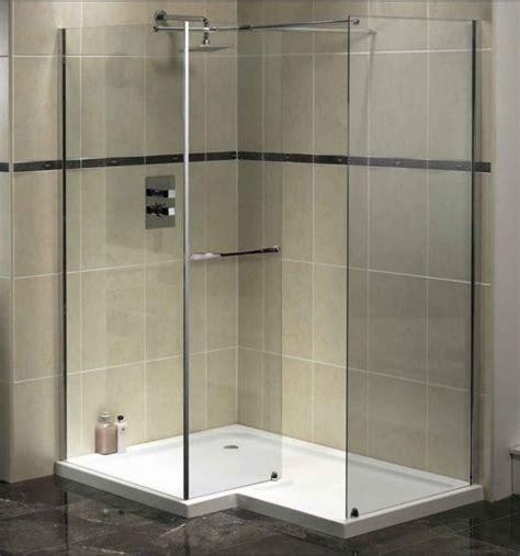 bathroom design ideas walk in shower walk in shower designs irepairhome com