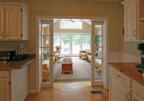 kitchen sunroom designs mcgovern sunroom traditional kitchen boston by 3215