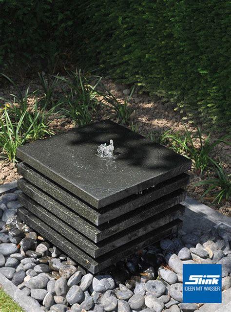 Garten Springbrunnen Aus Stein by Gartenbrunnen Layer Kaufen Springbrunnen Und