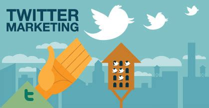 Twitter Tips And Stratergies > Guide To Blogging Online. Jeep Grand Cherokee Salt Lake City. Low Cost Plumbing Santa Barbara. New Jersey Car Accident Lawyer. Rescue Rooter Fort Worth Lead Generation Tools