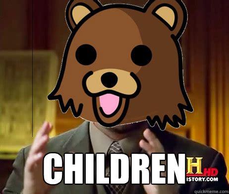Pedo Bear Memes - pedobear meme trollface awesome face hd wallpaper funny amp humour