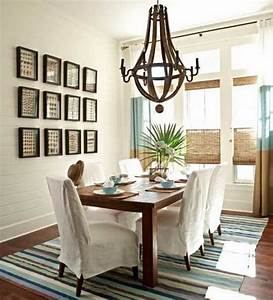 Small, Dining, Room, Ideas