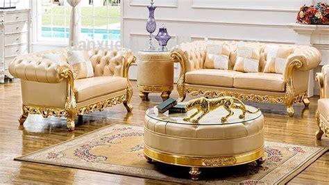 Images Of Sofa Set Designs by Sofa Set Designs For Living Room Sofa Design In Pakistan