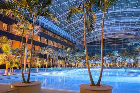 hotel victory therme erding bilder vom wellnesshotel