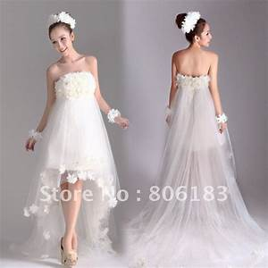 best wedding dress style for petite vosoicom wedding With best wedding dress style for petite