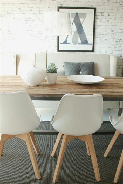 table haute cuisine design la table haute de cuisine est ce qu est confortable