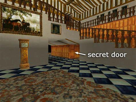 training level laras home tomb raider  walkthrough