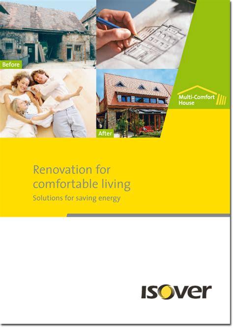 Construction Brochure Design Pdf by Construction Brochure Design Pdf Renanlopes Me