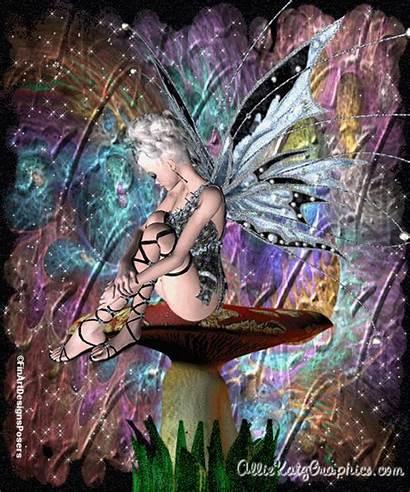 Fairies Fairy Pixies Animated Gifs Fantasy Pixie