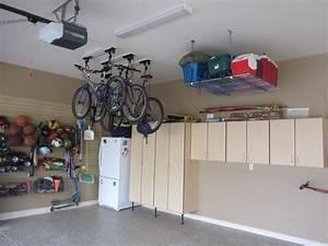 Aménagement D Un Garage En Studio : quel am nagement garage pour vos besoins ~ Premium-room.com Idées de Décoration