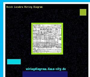 Buick Lesabre Wiring Diagram  Wiring Diagram 174922