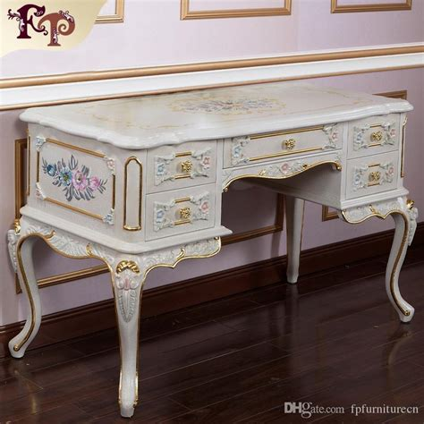Provincial Bedroom Furniture by Provincial Furniture Luxury European Royalty