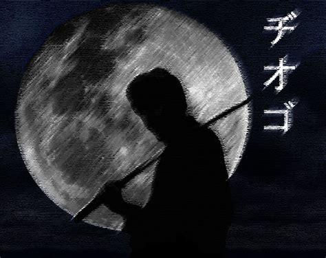 Anime Jepang Petualangan Terbaik 15 Samurai Jepang Terbaik Sepanjang Masa