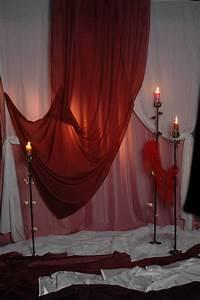 Adobe photoshop wedding karachi backgrounds joy studio for Photoshop wedding photos