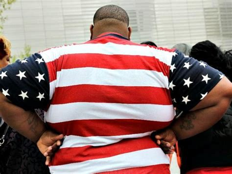 obesity obese america fattest memphis cities basics breitbart tweet government