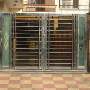 house designes excel designs gates excel designs gates manufacturer supplier faridabad india