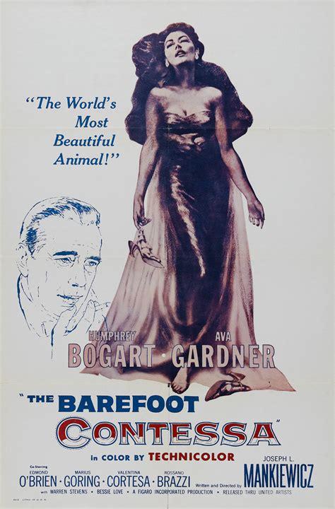 the barefoot contessa barefoot contessa the