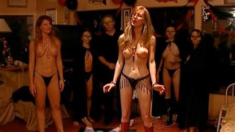 Virgin Pron Movies List Sex Clips