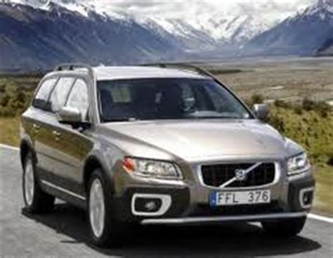 car maintenance manuals 1999 volvo v70 seat position control volvo xc70 2 5l turbo awd l5 1999 2000 2001 service repair manual